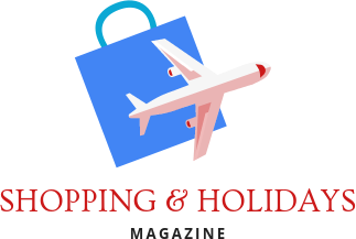 Shopping Holiday Site